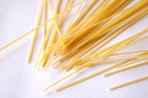 Les spaghettis étudiantes(19/11/07 au Grand Latin)